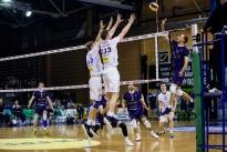 BBT vs Saaremaa (52)