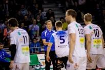 BBT vs Saaremaa (56)