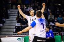 BBT vs Saaremaa (65)