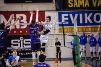 BBT vs Saaremaa (7)
