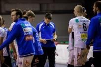 BBT vs Saaremaa (71)