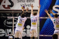BBT vs Saaremaa (72)