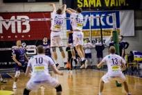 BBT vs Saaremaa (74)
