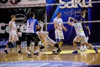 BBT vs Saaremaa (77)