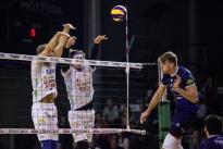 BBT vs Saaremaa (8)