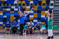 BBT vs Selver Tallinn nov