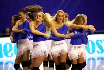 Bigbank Tartu vs Jekabpils 29.01.17