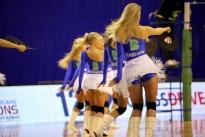 Bigbank Tartu vs Jekabpils (13)