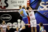 Bigbank Tartu vs Jekabpils (18)