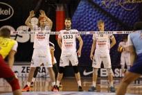 Bigbank Tartu vs Jekabpils (19)