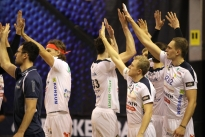 Bigbank Tartu vs Jekabpils (2)