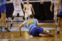 Bigbank Tartu vs Jekabpils (24)