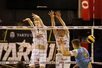 Bigbank Tartu vs Jekabpils (26)