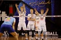 Bigbank Tartu vs Jekabpils (27)