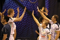Bigbank Tartu vs Jekabpils (3)