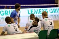 Bigbank Tartu vs Jekabpils (30)