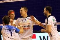 Bigbank Tartu vs Jekabpils (31)