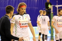 Bigbank Tartu vs Jekabpils (33)