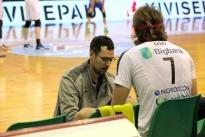 Bigbank Tartu vs Jekabpils (35)
