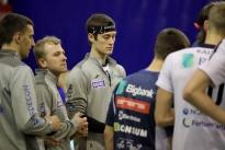 Bigbank Tartu vs Jekabpils (36)