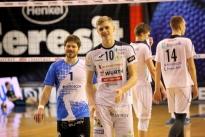 Bigbank Tartu vs Jekabpils (38)