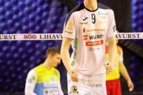 Bigbank Tartu vs Jekabpils (39)