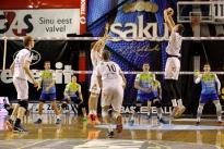 Bigbank Tartu vs Jekabpils (42)