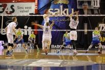 Bigbank Tartu vs Jekabpils (43)