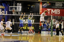 Bigbank Tartu vs Jekabpils (44)