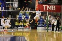 Bigbank Tartu vs Jekabpils (45)