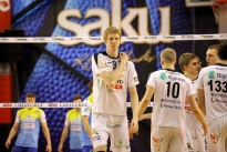 Bigbank Tartu vs Jekabpils (46)