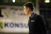 Bigbank Tartu vs Jekabpils (47)