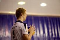 Bigbank Tartu vs Jekabpils (48)