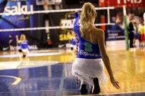 Bigbank Tartu vs Jekabpils (49)