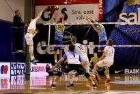 Bigbank Tartu vs Jekabpils (55)