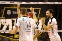 Bigbank Tartu vs Jekabpils (56)