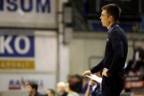 Bigbank Tartu vs Jekabpils (57)