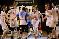 Bigbank Tartu vs Jekabpils (59)