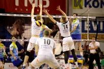 Bigbank Tartu vs Jekabpils (60)