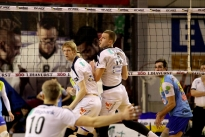 Bigbank Tartu vs Jekabpils (61)