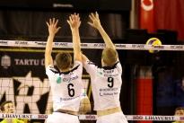 Bigbank Tartu vs Jekabpils (62)