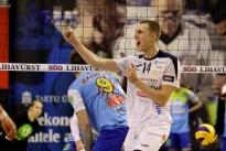 Bigbank Tartu vs Jekabpils (63)