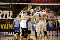 Bigbank Tartu vs Jekabpils (65)