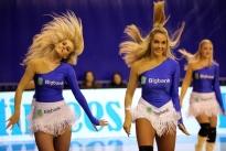 Bigbank Tartu vs Jekabpils (7)