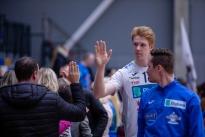 Bigbank Tartu vs Pärnu VK dets
