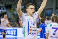 Robert Täht (3)