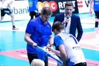 Credit24 finaal BBT vs Saaremaa 2019 märts