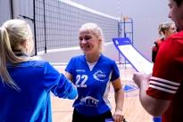 EKV 2018 (20)