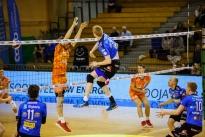 BBT vs Pärnu VK (10)