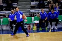 BBT vs Pärnu VK (100)